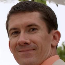Jason Norton