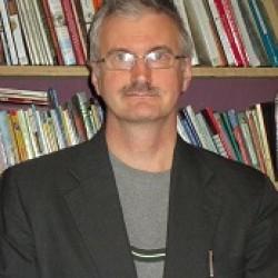 Stanley B. Webb